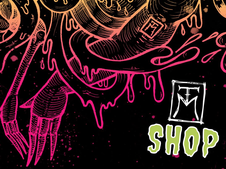 TM Shop Header Image