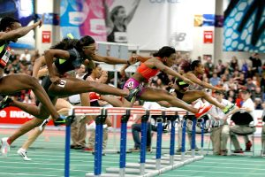2013 New Balance Indoor Grand Prix