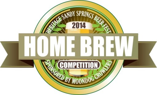 2014_HomeBrew_Competition