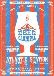 beercarnival