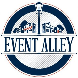 event alley