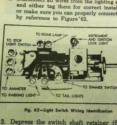 1947 ford headlight switch wiring wiring diagram article review1947 ford headlight switch wiring wiring diagram worldheadlight [ 2117 x 1581 Pixel ]