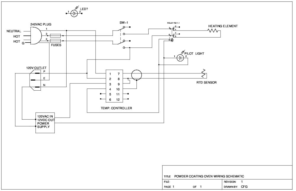 medium resolution of 3 phase convection oven wiring diagram thermador oven wiring diagram wiring diagram