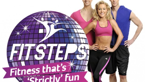 strictly stars to teach master class Chelmsley wood