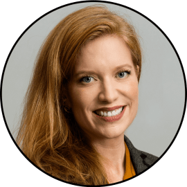 About Dr. Andrea Wojnicki
