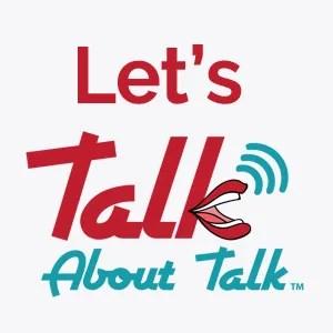 free communication coaching