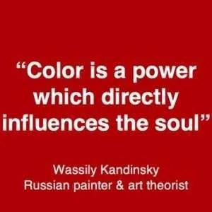 colour quote 1