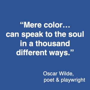 colour quote 2