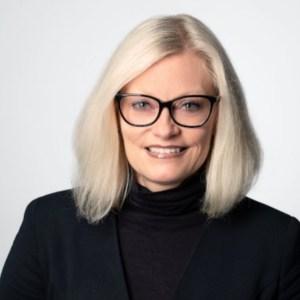 Tamara Finlay - HR expert