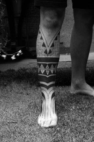 1-maori