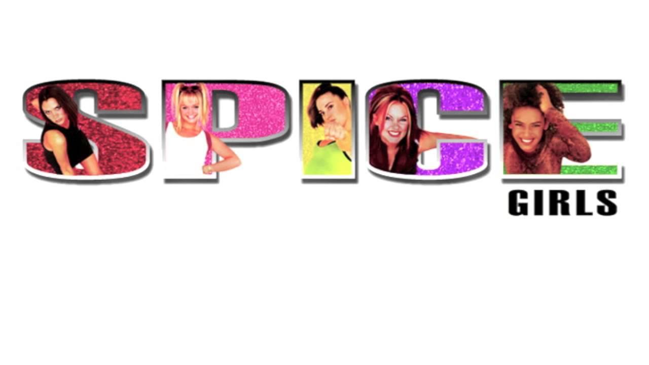 Debut Album Review: Spice vs Spice!