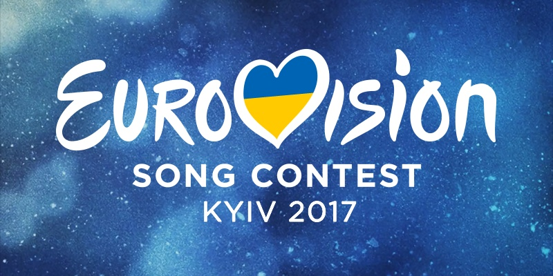 Eurovision: You Decide UK 2017