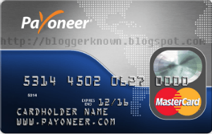 Cartão de crédito para compras no exterior