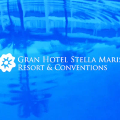 Gran-Hotel-Stella-Maris