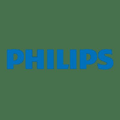 philips-original 516x516