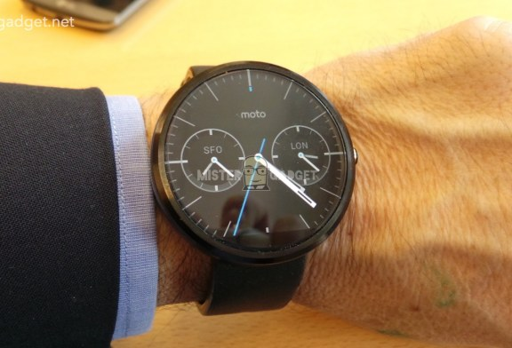 Moto 360 new leaks show wireless charging