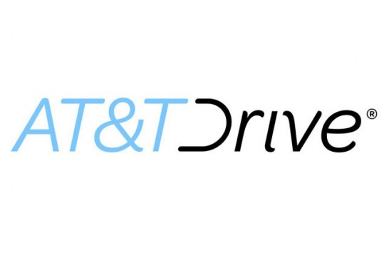 AT&T announces more apps announced to accelerate the Connected Car in 2015
