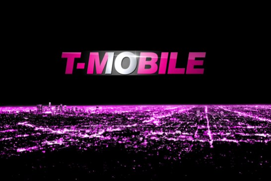 T-Mobile Unlimited subscribers NOW get 7GB of Mobile Hotspot