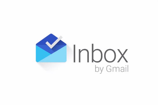 Finally: Inbox by Gmail can accept mailto links in Chrome