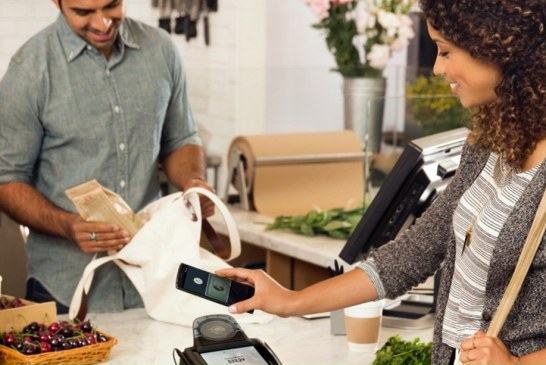 Using Android Pay Without an Approved Card