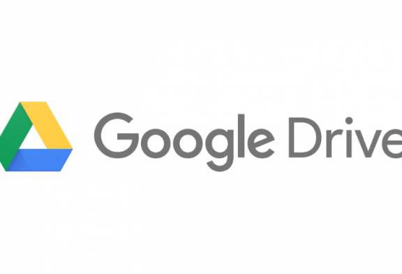Get 2GB of Space Added to Your Google Drive Free for Safer Internet Day 2016