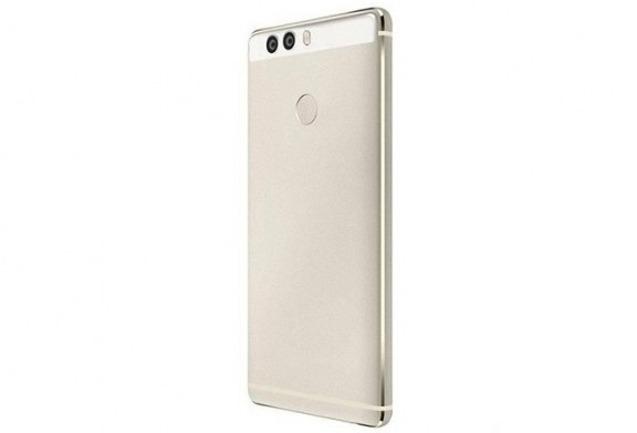 Huawei P9, P9 Max, and P9 Lite Specs and Price Show Up on Oppomart