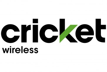 Cricket Wireless Offers select FREE 4G LTE Smartphones for the Holidays