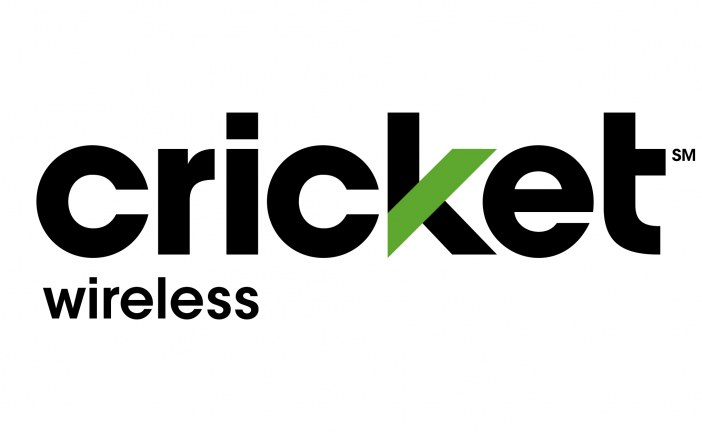 Cricket Wireless Smartphone Plans Now Start at $30/Month