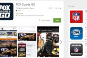 Apps to Enhance your Super Bowl Experience