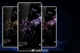 Honor Note 9 specs Leak could include 6GB RAM, Kirin 965 and a HUGE 4,600 mAh battery