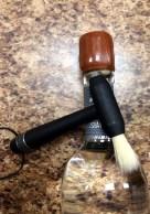 Beluga Vodka and Hammer