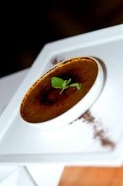 Gastro Bar Espresso Creme Brulle