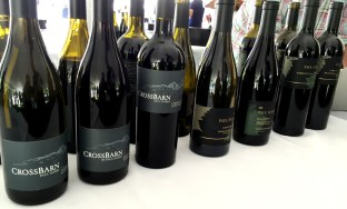 Paul Hobbs Wines