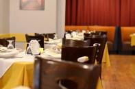 Tawa Restaurant