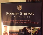 Rodney Strong