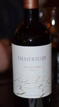 desierto-cabernet-franc-argentina
