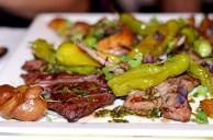 TerraSole Grilled Meats