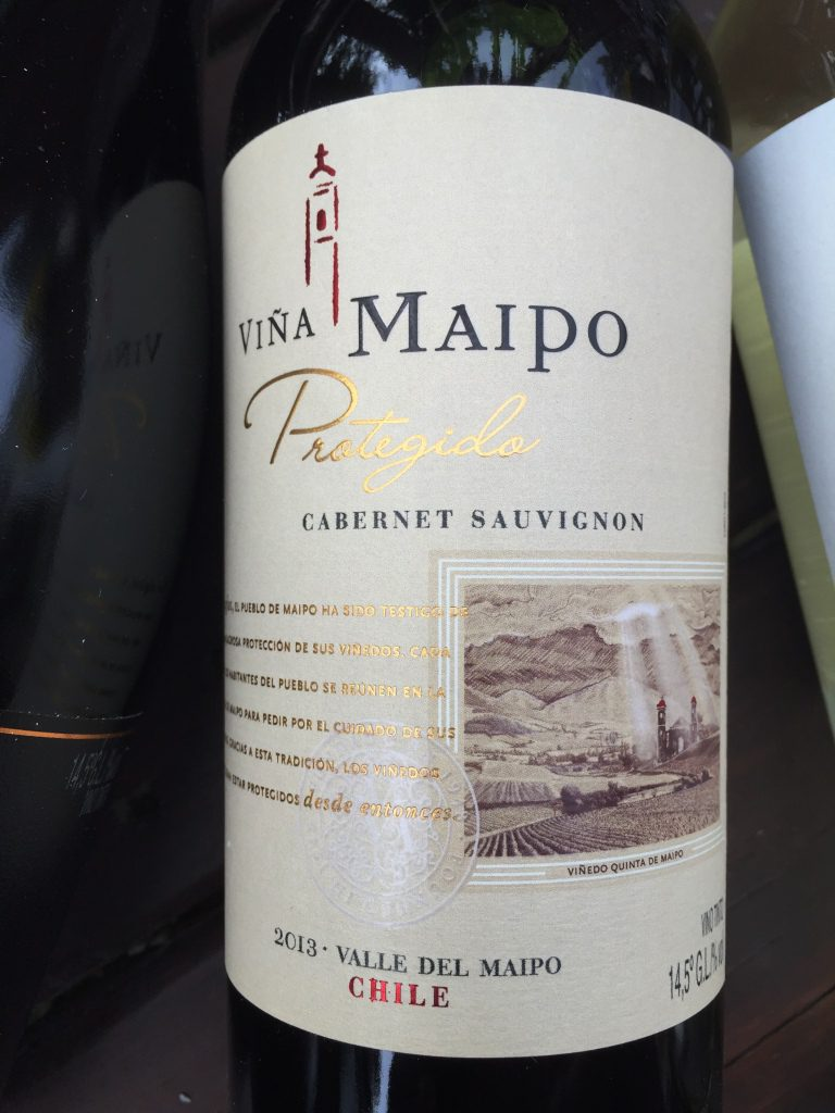 chilean wine development and its worldwide In chile, the wines were grapes in the world of wine built partially on its historical by the success of its cabernet sauvignon wines.