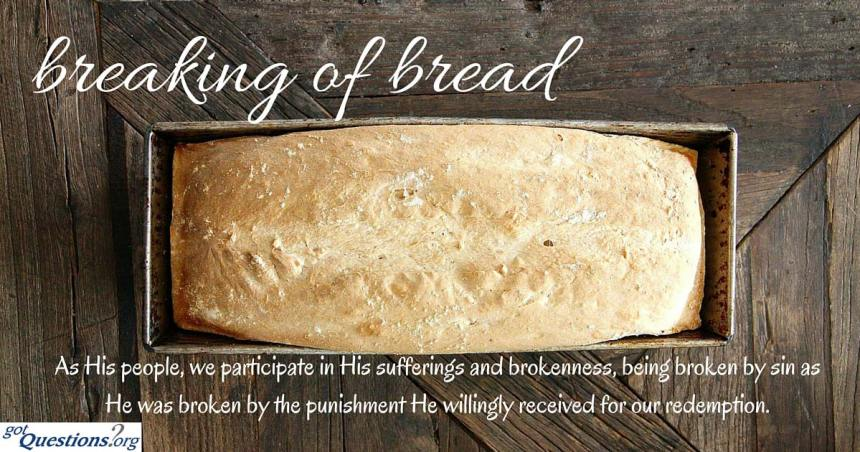 breaking-of-bread