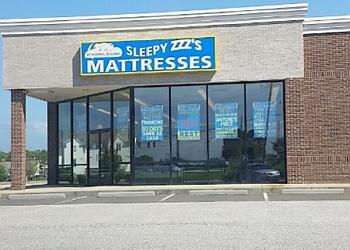 SleepyZzzsMattresses-Memphis-TN