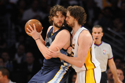 gasol-brothers-hair