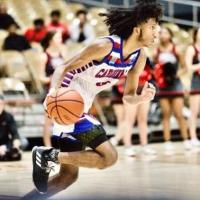 Jalen Brown Is The ESPN #1 Ranked Shooting Guard In The State of  Tennessee.