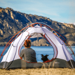 10 Best Camping Air Mattress In 2020 Of 2021 Reviews Talk Beds