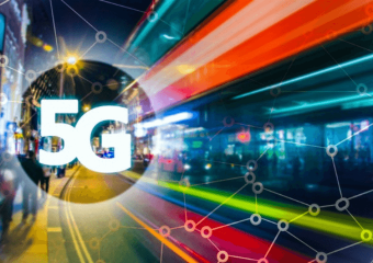 5G Advantages and Challenges You Need to Know