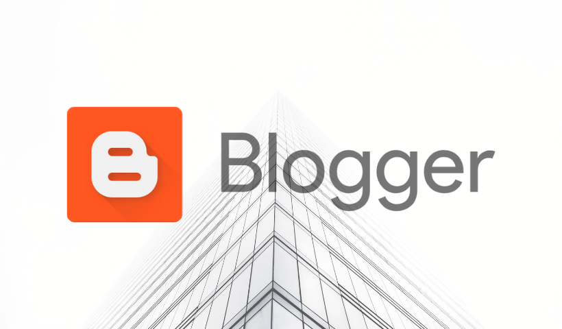 Start Your Blog in 2019 (Make Money) – Beginner's Guide To Blogger