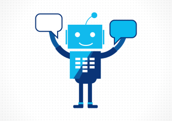 How to Create a FREE Chatbot for Website (Beginners Guide)