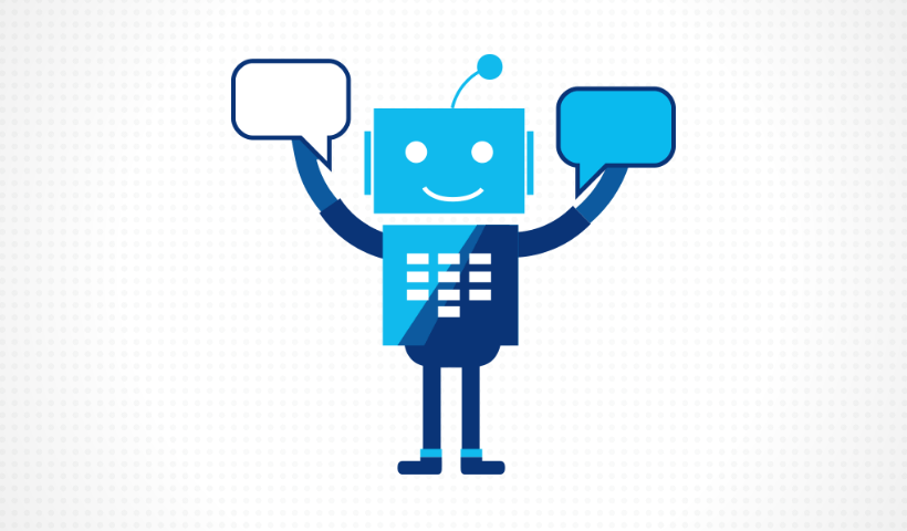 How to Create a FREE Chatbot for Website and Facebook Page