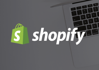 What is Shopify? Start Your Dropshipping Business in 2019