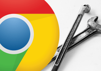 6 Hidden Chrome Settings You Should Change Now