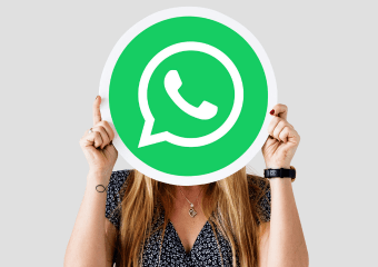 3 Must Have Android Apps for WhatsApp Users